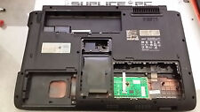 ACER ASPIRE 7735Z - Shell top + below without motherboard