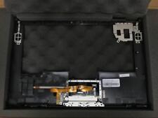 Lenovo Thinkpad T420 T420I Palmrest KB Bezel Upper Case w/o FPR 04W1372