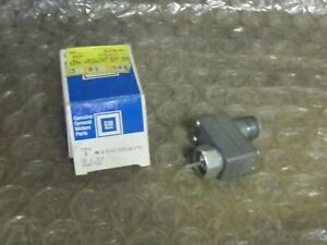 Speedometer Adapter ACDelco GM Original Equipment 15635475