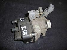 Zündverteiler Honda CRX EH6 Civic EG5 EH9 EJ1 Bj.1992-1996 D16Z6