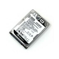 "Disque Dur HDD WD 320GB SATA 2,5"" PC Portable Ordinateur Western Digital"