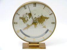 Kienzle Weltzeituhr Automatic Worldtimer Watch aus dem 50er Jahre