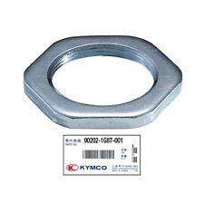 DADO FRIZIONE 28MM HONDA 125 PCX ESP 2012-2014 813026
