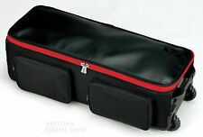 Tama PBH05 Powerpad Rolling Hardware Case with Wheels - In Stock!