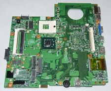 Motherboard Model: Eiger 07246-2 MB for Acer Aspire 5730g, 5730zg, 5930g Laptops