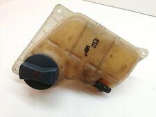 VW Passat 3B  Ausgleichbehälter Kühlwasserbehälter  4B0121403  (02)