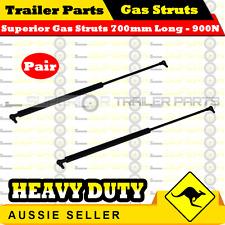 Superior 2 x Superior Gas Struts 700mm Long 900N - TRAILER CARAVAN TENT