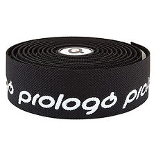 NEW Prologo Onetouch Gel Black/White bar tape
