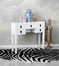 China Sideboard Feng Shui Sideboard Console Table Side Table Make-Up Table