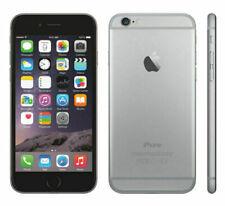 Apple iPhone 6s - 64GB - Gris Especial (Libre)