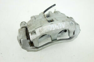 Original Bremssattel vorne links Fiat Ducato Citroen Jumper Peugeot Boxer 300mm
