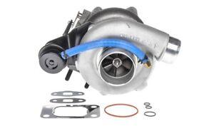 Ford F250 F350 F-250 F-350 7.3L IDI Diesel 1992-1994 Turbo Turbocharger