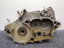 2000 KTM 250 EXC Right side engine motor crankcase crank case 00 250EXC