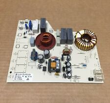 Genuine Rangemaster Filter Board for Range Cooker Induction - P041161