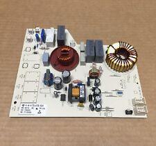 Genuine Rangemaster Filter Board for Range Cooker Induction - P041161