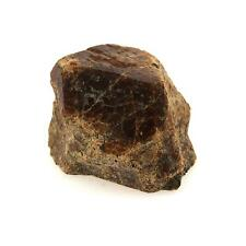 Grenat Catalan Grossulaire-Andradite. 58.9 cts. Pyrénées-Orientales, France
