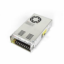 12V DC 350W 29A Universal regulada Switching Power Supply LED de Impresora 3D RepRap