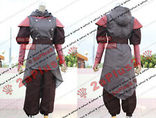Amon - Avatar The Legend of Korra Cosplay Costume