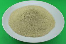 Pfeffer weiß gemahlen 1 Kg / 1000 g