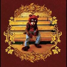 College Dropout by Kanye West [Vinyl]