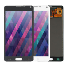 For Samsung Galaxy Note 4 N910 LCD Display Touch Screen Digitizer Assembly New