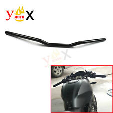 "7/8"" 22MM Drag Bar Handlebar For Geniune Ducati Monster Diavel XDiavel 1100 796"