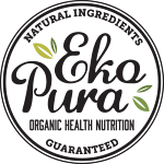 Ekopura Nutrition