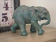Decorative Elephant Ornament