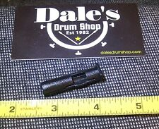Tama Drums Iron Cobra Bass pedal PARTS Vari-Pitch beater holder nylon insert NBB
