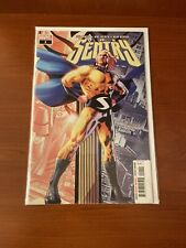 The Sentry #1 First Print Marvel Comics 2018 Jeff Lemire COMBINE SHIPPING