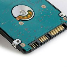 320GB Laptop HDD Hard Disk Drive for HP Compaq CQ60 G60 CQ50 G50 CQ57 G61 CQ62