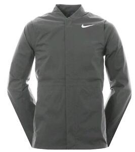 Nike Golf Hypershield Hyperadapt Men's Jacket - 854525 021