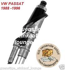 VW PASSAT 35i B3 B4 STUFENHECK KOMBI ANTENNE TELESKOPANTENNE KOTFLÜGEL BJ. 88-96