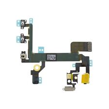 Generic Mobile Phone Parts for Iphone 5S
