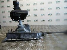 2013 SEAT IBIZA MK5 5 SPEED GEAR SELECTOR WITH LINKAGE CABLES 6Q0711049CG (D34)