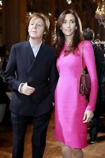 Paul McCartney - MUSIC PHOTO #45