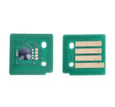 Toner Chip For Lexmark X950 X952 X954 X950X2KG X950X2CG X950X2MG X950X2YG