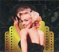 Marilyn Monroe Series Two Card Box