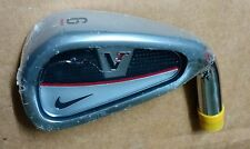 *Brand New* Clubhead for Nike golf VR #6 Iron - head only