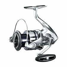 Shimano STRADIC FL ST2500HGFL Spinning Fishing Reel