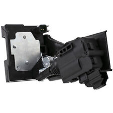 NEW-Liftgate Tailgate Trunk Lock Actuator 09-12 Ford Escape Mariner 9L8Z7843150B