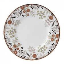 """Wedgwood """"Pashmina"""" Accent Plate"""