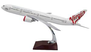 Virgin Australia 777