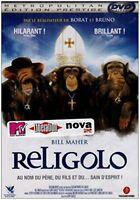 Religolo [Edition Prestige] // DVD NEUF