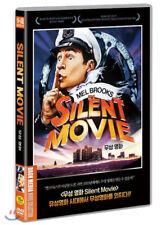 Silent Movie Film Blu Rays Ebay
