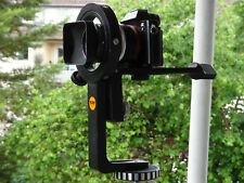 Kamera Wirbeleinrichtung Camera rotation device camera rotation tool ROWI
