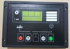 1PC NEW Generator Auto Start Control Panel DSE710 for Deep Sea Electronics Spare