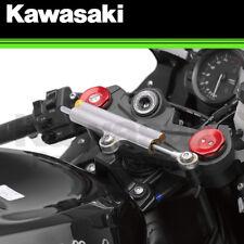 NEW 2013 - 2019 GENUINE KAWASAKI NINJA ZX-6R STEERING DAMPER 99994-0350