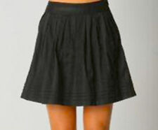 Esprit Above Knee 100% Cotton Skirts for Women