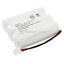 NEW Cordless Home Phone Battery for Sanik 3SN-AA80-S-J1 3SNAA80SJ1 1,000+SOLD